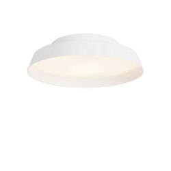 Boop! | Wall-Ceilling lamp | Lampade plafoniere | Carpyen