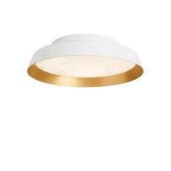 Boop! | Wall-Ceilling lamp | Lámparas de techo | Carpyen