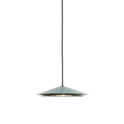 Colette | Suspension lamp | Suspended lights | Carpyen
