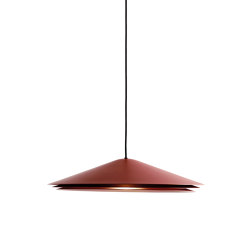 Colette | Suspension lamp | Lampade sospensione | Carpyen