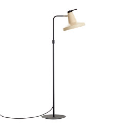 Garçon | Floor lamp | Free-standing lights | Carpyen