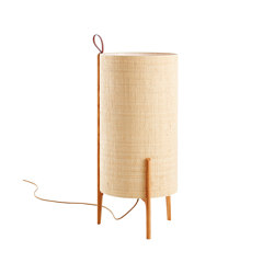 Greta | Floor lamp | Floor lights | Carpyen