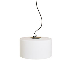 Harry | Suspension lamp | Lampade outdoor sospensione | Carpyen