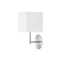 Hotel  | Wall lamp | Lampade parete | Carpyen