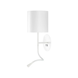 Hotel Python | Wall lamp | Wall lights | Carpyen