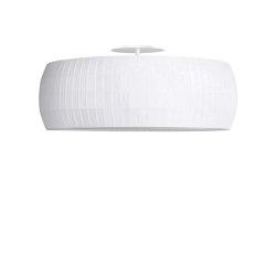 Isamu | Ceiling lamp | Plafonniers | Carpyen