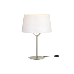 Jerry | Table lamp | Lampade tavolo | Carpyen