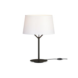 Jerry | Table lamp | Tischleuchten | Carpyen