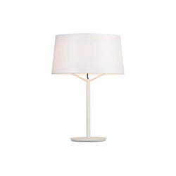 Jerry | Table lamp | Table lights | Carpyen