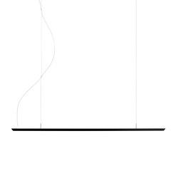 Lineal | Suspension lamp | Suspended lights | Carpyen