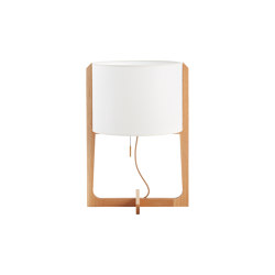 Melina | Table lamp | Luminaires de table | Carpyen
