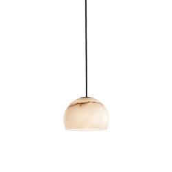 Neil | Suspension lamp | Suspensions | Carpyen