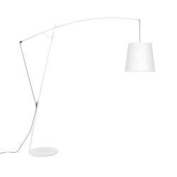 Robin | Floor lamp | Free-standing lights | Carpyen