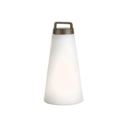 Sasha Battery | Outdoor | Outdoor pendant lights | Carpyen