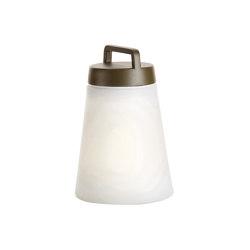 Sasha Battery | Outdoor | Outdoor pendant lights | Carpyen