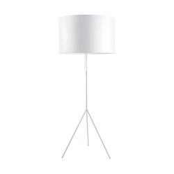 Signora | Floor lamp | Free-standing lights | Carpyen