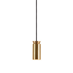 Triana | Suspension lamp | Suspensions | Carpyen