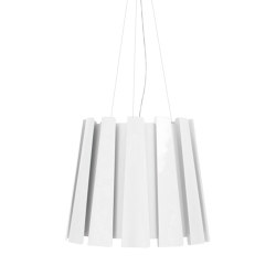 Twist | Suspension lamp | Suspensions | Carpyen