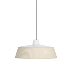 Woody | Suspension lamp | Suspended lights | Carpyen
