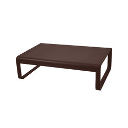 Bellevie | Low Table | Coffee tables | FERMOB