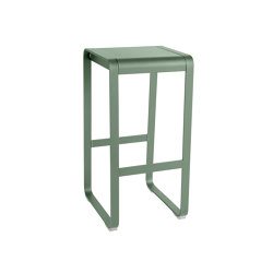 Bellevie | Bar Stool | Taburetes de bar | FERMOB