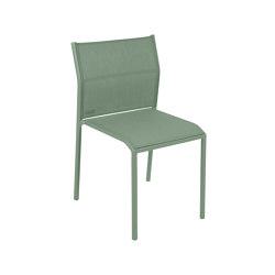 Cadiz | Chair | Chairs | FERMOB