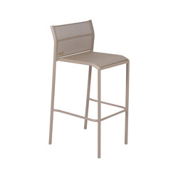 Cadiz | Bar Chair | Taburetes de bar | FERMOB