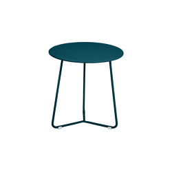 Cocotte | Occasional Table | Mesas auxiliares | FERMOB