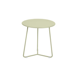 Cocotte | Occasional Table | Side tables | FERMOB