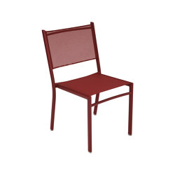 Costa | Chair | Chairs | FERMOB