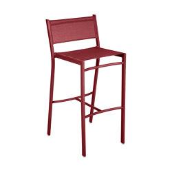 Costa | Bar Chair | Sgabelli bancone | FERMOB
