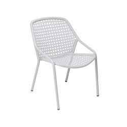 Croisette | Sessel | Stühle | FERMOB