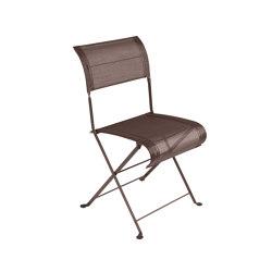 Dune Premium | Stuhl | Stühle | FERMOB