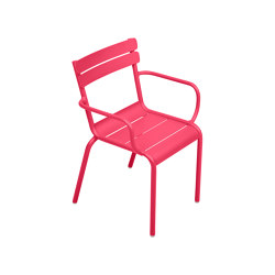 Luxembourg Kid | Armchair | Kids chairs | FERMOB