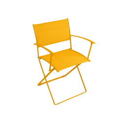 Plein Air | Sessel | Stühle | FERMOB