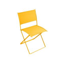 Plein Air | Chair | Chairs | FERMOB