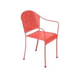 Rendez-Vous | Sessel | Stühle | FERMOB