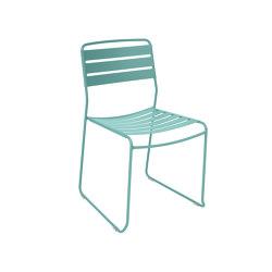 Surprising ® | Stuhl | Stühle | FERMOB