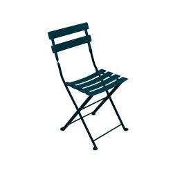 Tom Pouce | Chair | Sedie | FERMOB