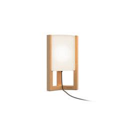 Tristar 45 cm - TRS045OM | Outdoor floor lights | Royal Botania