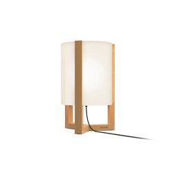 Tristar 50 cm - TRS050OM | Outdoor floor lights | Royal Botania