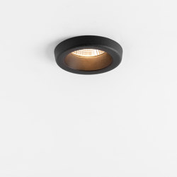Médard recessed 70 LED GE | Wandeinbauleuchten | Modular Lighting Instruments