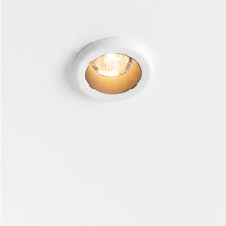 Médard recessed 42 LED GE | Lampade parete incasso | Modular Lighting Instruments