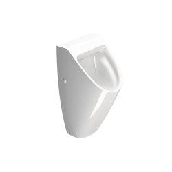 Community 35x31 | Urinal | Urinals | GSI Ceramica