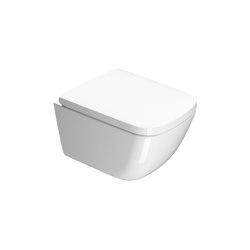 Sand 50/F | WC | WC | GSI Ceramica
