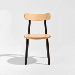 Them Chair | Chaises | DesignByThem