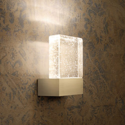 PETIT PAPILLON  – wall light | Recessed wall lights | MASSIFCENTRAL