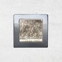 PETIT PILOTE  – wall light | Recessed wall lights | MASSIFCENTRAL