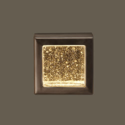 PETIT MACHATAU 20  – wall light | Lampade parete | MASSIFCENTRAL