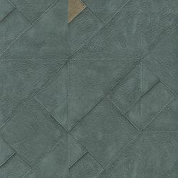 Asami   Wall coverings / wallpapers   Wall&decò